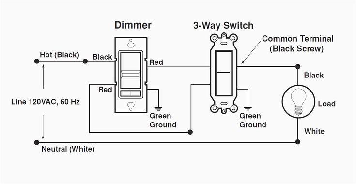 Leviton Light Switch Wiring Diagram, Leviton Dimmer Switch Wiring Diagram