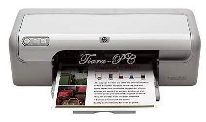 Leading Printer Drivers HP Deskjet D2466 For Done in oneThe HP Deskjet D2466 Driver software will certainly verify to be