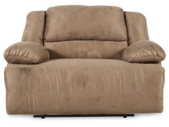 hogan mocha zero wall recliner with wide seat box find this pin and more on living rooms from a big man chair furniture