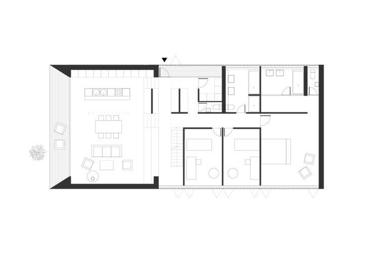 DO architects_A011_Pylimeliai House_Plan 01.png