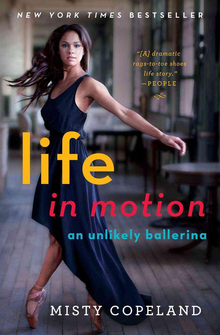 BOOKS IN MOTION: DANCE + LITERACY – Kern Dance Alliance