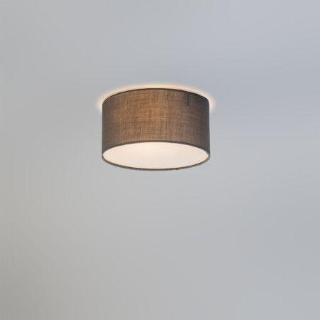 30 best Licht images on Pinterest Live, Architecture and Home - deckenlampe für badezimmer