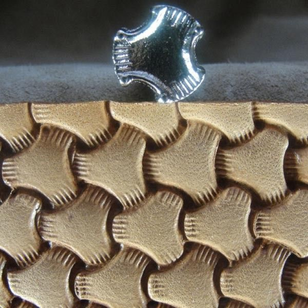 Best images about leather stamping tools on pinterest