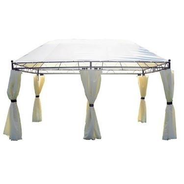 sono vari modelli proposti dal catalogo di leroy merlin. Black Bedroom Furniture Sets. Home Design Ideas