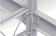 Best 25 Steel Trusses Ideas On Pinterest Steel