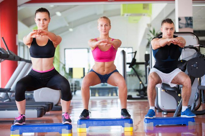 Pin On Weight Loss Personal Trainer Tips