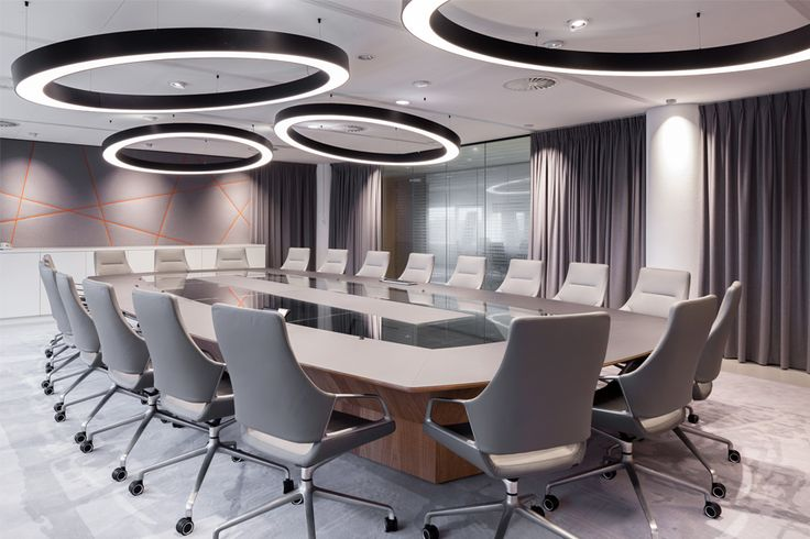 Projecten - DZAP   SBM Offshore   GRAPH conference chair   Design by jehs + laub   By Wilkhahn   #graph