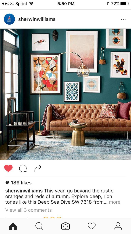 16 best jeff benton homes images on pinterest homes for sales