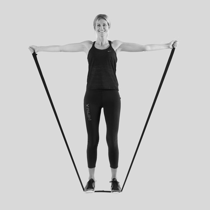 11 best swedish posture