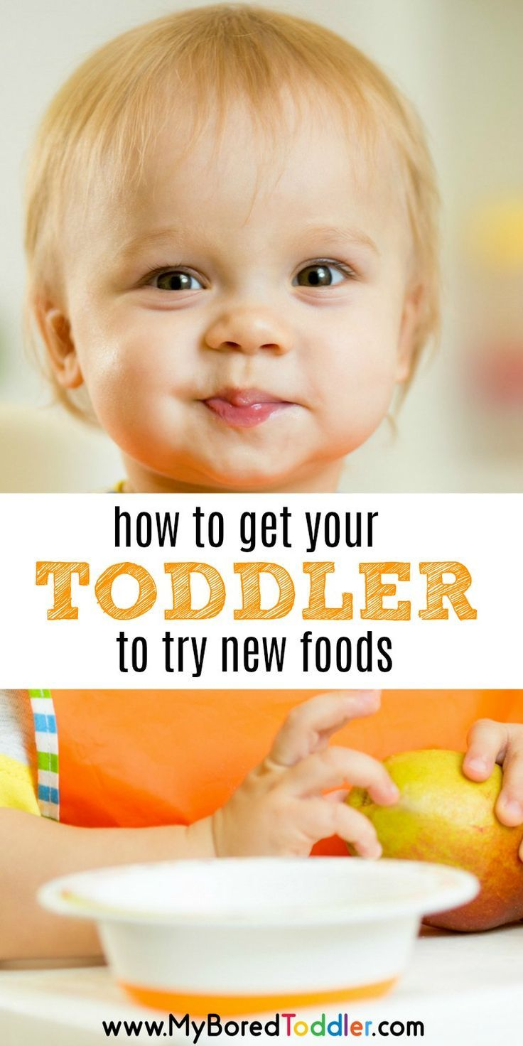 d4a22d570b2d946ab45bb27e9ec846c0 - How To Get My Picky Eater To Try New Foods