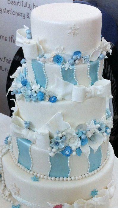 Amazing Wedding Cake Stands Thin Wedding Cake Pictures Flat Disney Wedding Cake Toppers Lego Wedding Cake Old Wedding Cakes Las Vegas OrangeDiy Wedding Cake 154 Best Christmas Wedding Cakes Images On Pinterest   Winter ..