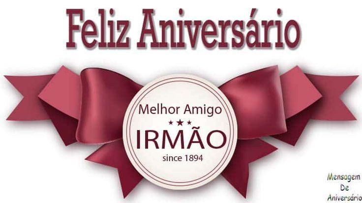 mensagem-de-aniversario-para-irmão-11-758x426.jpg (758×426)