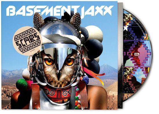 top 20 albums basement jaxx album covers book covers to lose vinyl