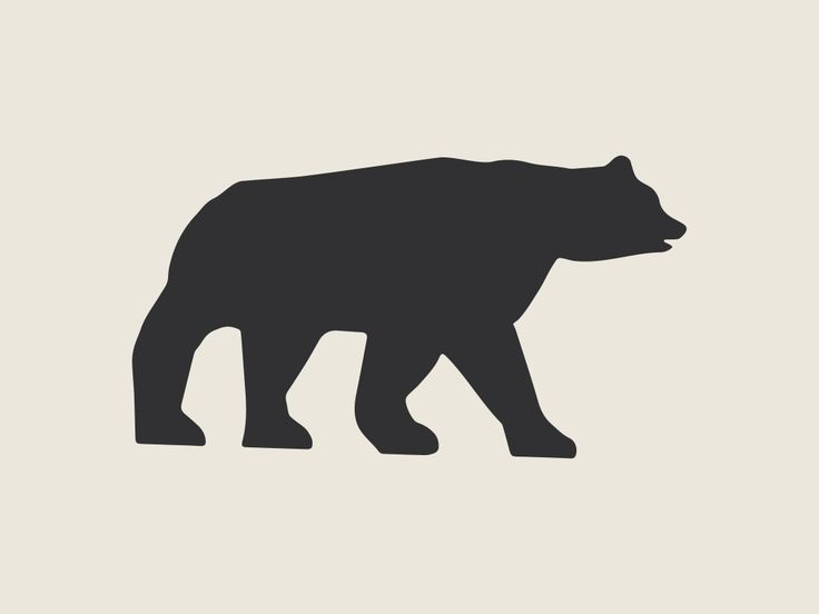 #coolbear #istanbul #design #fashion #logo #design4life #thecoolbear #cool #bear #roar #wtf #wtfmoment #shutthefuckup #designing #designer #good #best #roar #animal #wtf #shirt #tshirt #new #newest #clothe #clothes #marketing #advertising #design4life #pinterest #like #likes #pin #pinner #pinners #name #saymyname #say #my #name #whatmyname #real #really #fun #haha #afraid #afraidofme #fearthebear #logo #art #artist #simple #basic #simplicity #white on #black #four #legs #walk #walker…