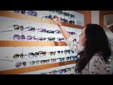 #Llegaronlasrebajas a Fashion TV - YouTube