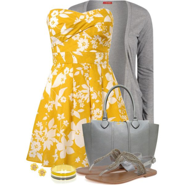 """""""Color Combo"""" by qtpiekelso on Polyvore"""