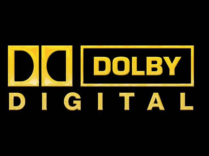 Dolby 7.1 for streaming launches | Audio specialist Dolby has announced the first discrete 7.1-channel surround sound entertainment experience available to streaming media. Buying advice from the leading technology site