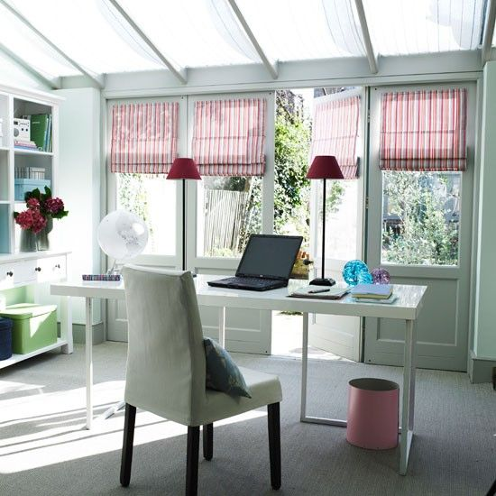 garden office designs interior ideas. conservatory ideas designs and inspiration garden office interior u