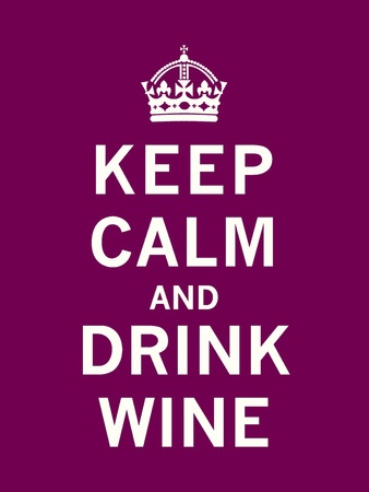 C'è un rito per assaporare il vino. Un vero esperto, intenditore o semplice amante del vino non lo beve tutto d'un fiato, ma lo degusta. Inizia annusando il vino nel bicchiere, lo guarda attentamente e dal colore e dal profumo percepisce e valuta le sue caratteristiche organolettiche... http://www.winesoftuscany.com/come-si-degusta-un-vino)