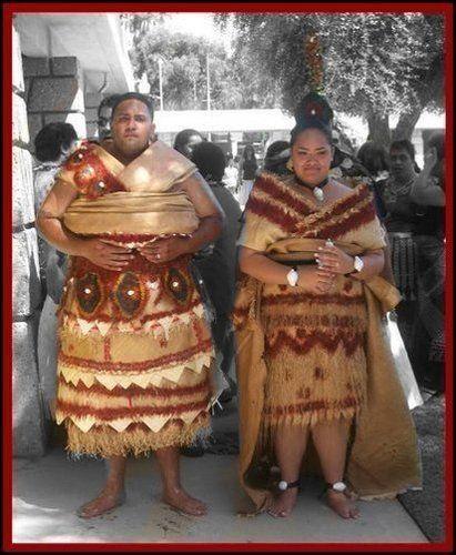 Tongan Culture | TONGAN TRADITIONAL&CULTURAL KOLOA FKTONGA /FUNERAL
