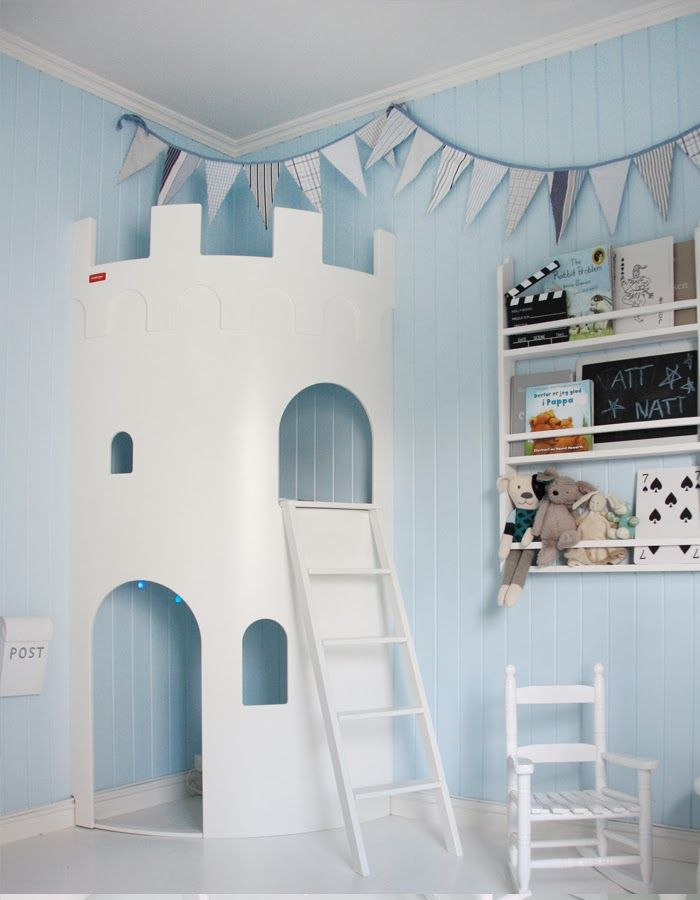 16 best chambre bleue pour bébé images on Pinterest | Child, Baby ...