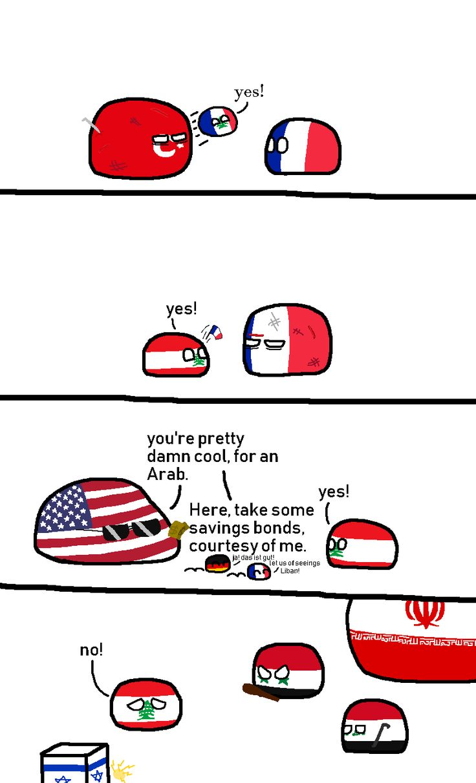 Pin by ying zhu on Polandball History memes, Clay