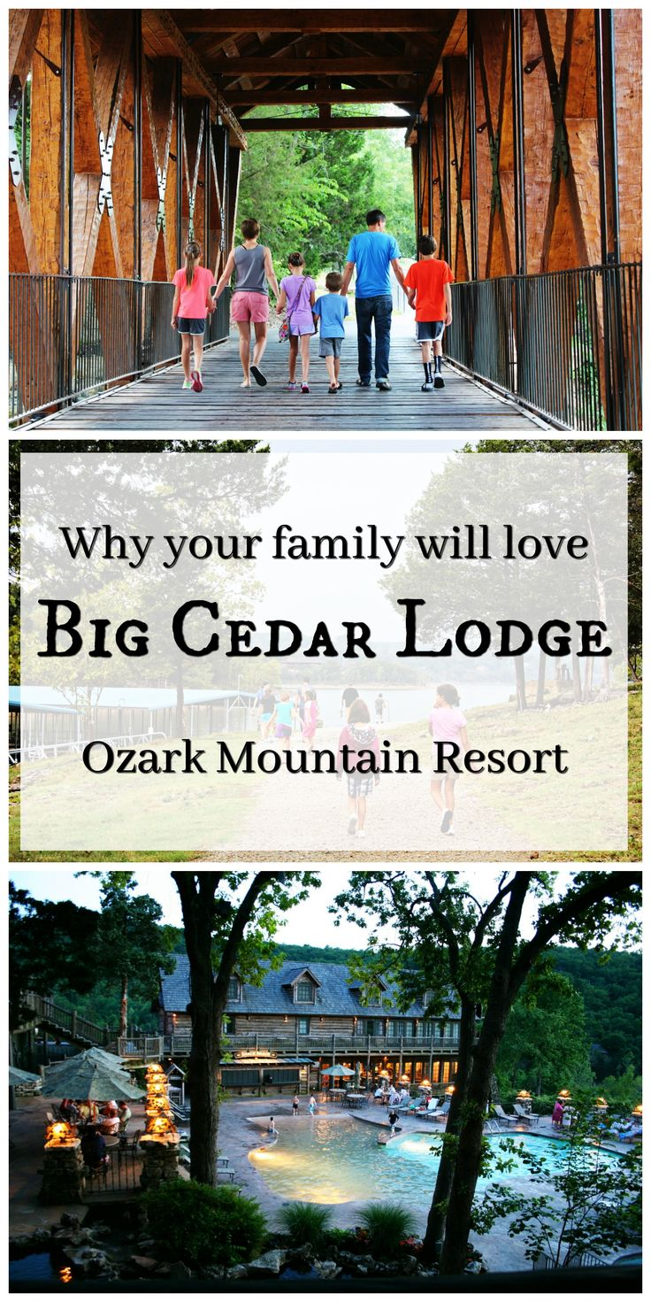 best Table Rock images on Pinterest Drink Cooking food and Meals