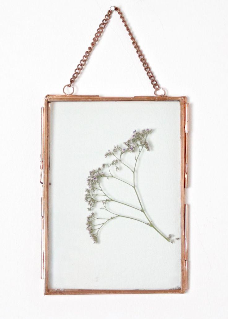 Die besten 25 spiegel rahmen ideen auf pinterest ein spiegel rahmen rahmen spiegel und - Spiegel kupfer rahmen ...