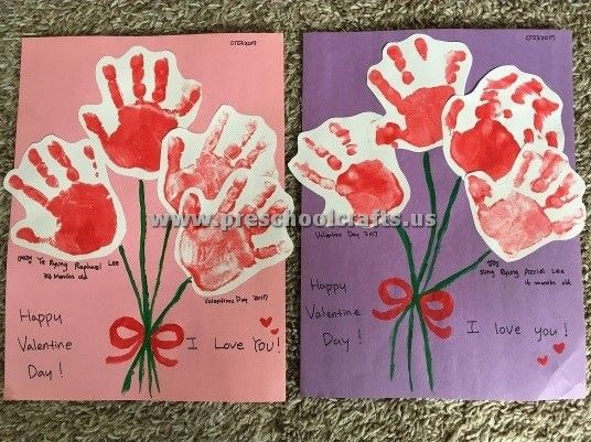 37 best Valentine\'s Day Crafts images on Pinterest