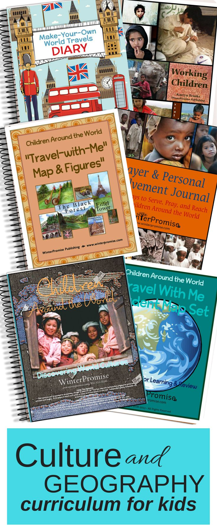 geography and culture World cultures lesson plans around the world, a multicultural unit for grades k-1 national peace corps association: global ed  a global guide to culture, customs, and etiquette world history and culture resources many resources from tps-barat primary source nexus.