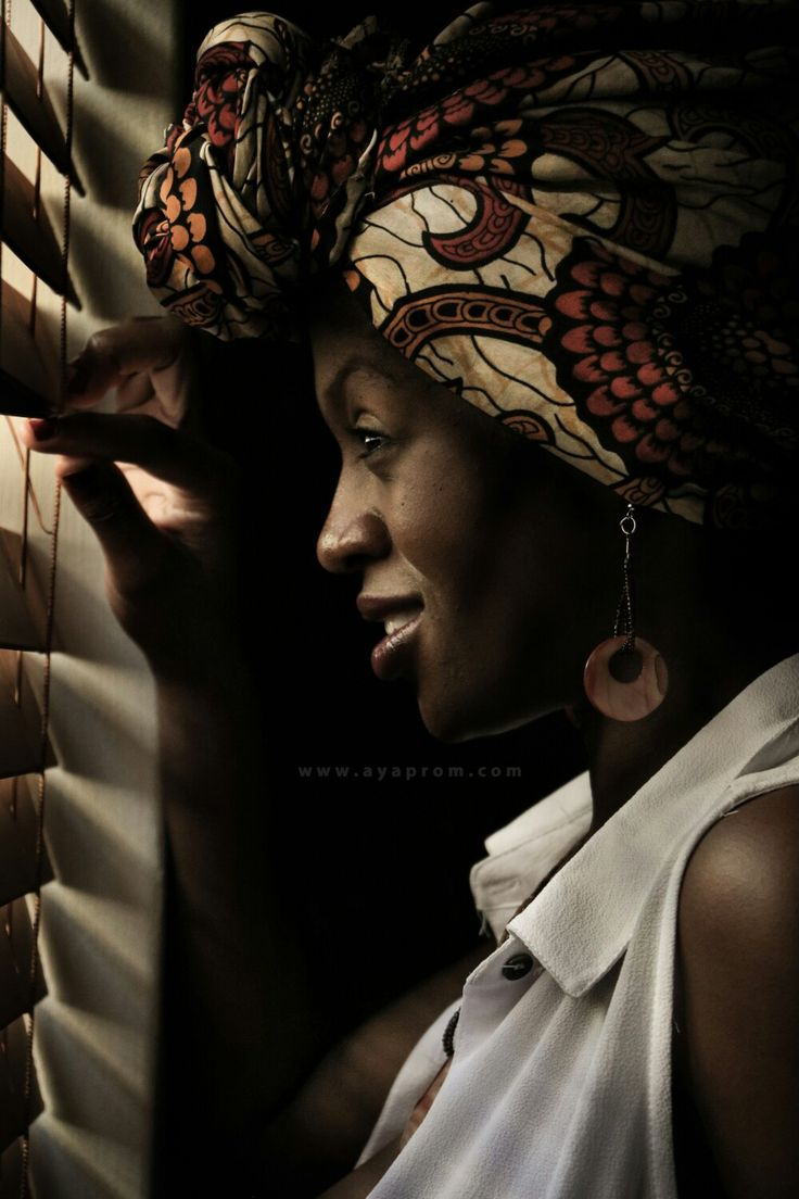 #photography #queening #africanprincess #shadesofbrown #africanbutter