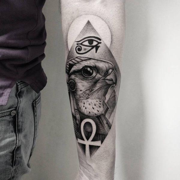 Cool Mens Tattoo Design Ideas, Male Tattoo Placements   – Tattoo Ideas