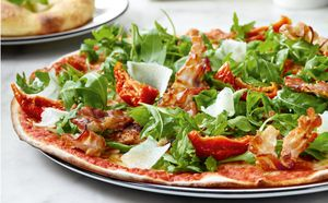Barclays Bespoke Offers - Prezzo, Pizza Express, Shell, Starbucks and Odeon