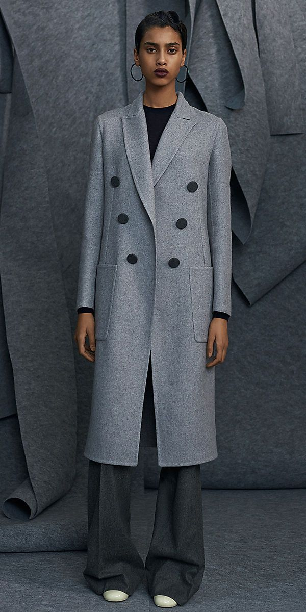 1000  images about Lovely coats on Pinterest | Wool Double