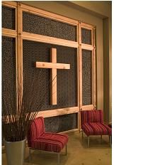 Best Church Foyer Images On Pinterest Church Foyer Church