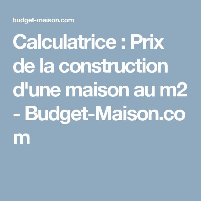 Prix brique monomur au m2 interesting articles les plus for Prix de la brique