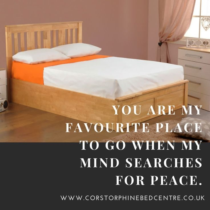 Come to see us  @corstorphinebedcentre, we're open 7 days a week, 9 am to 5 pm 😀 and find the perfect bed for you!!  https://www.corstorphinebedcentre.co.uk/products/copy-of-coliseum-ottoman-small-double-bed-frame-120cm    #edinburghbeds #mattressedinburgh #corstorphinebedcentre