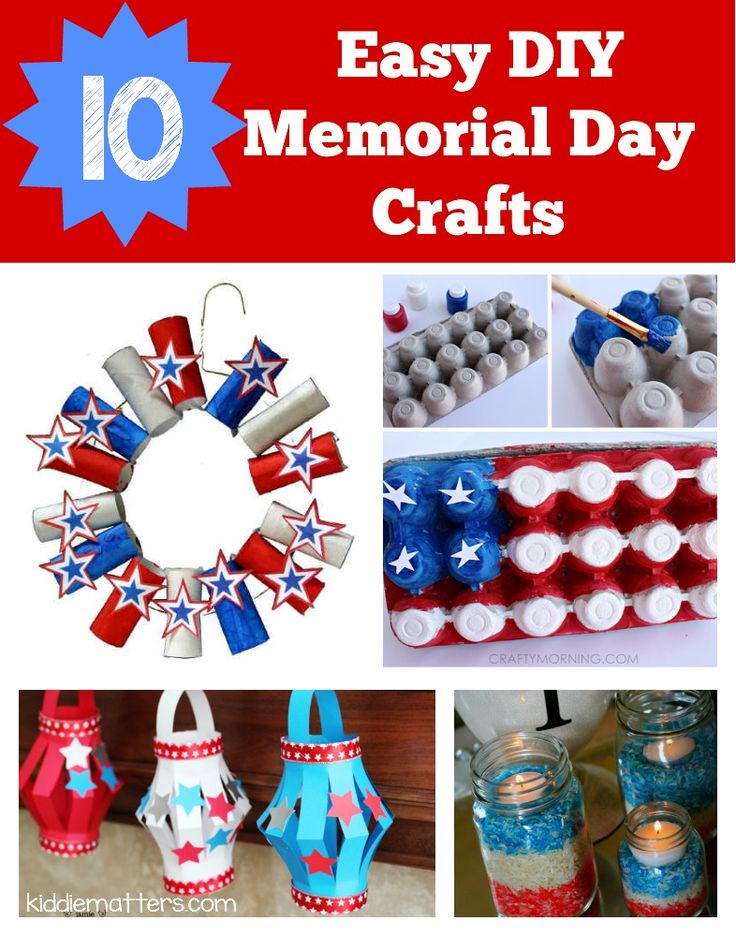 Memorial Day Easy Worksheets : Best images about crafting is fun on pinterest spray