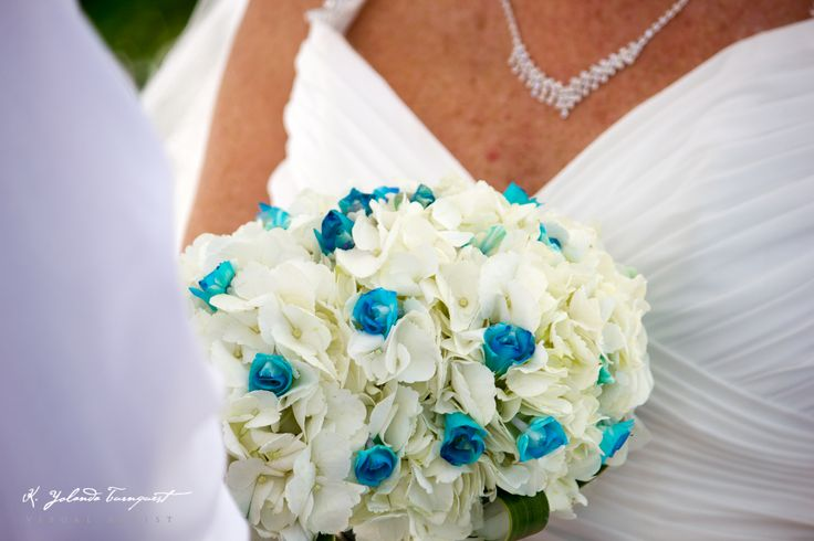 Jim & Rachel | Bahamas Wedding Photographer
