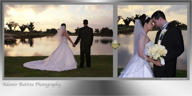 #Wedding #Photographer #Miami