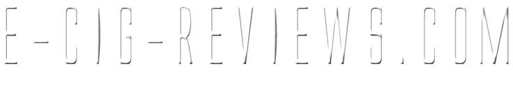 E-Cig-Reviews.com - Forum - Index