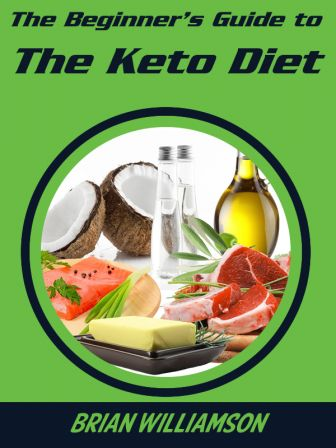 The second most important fat you should eat every day – Ketovangelist