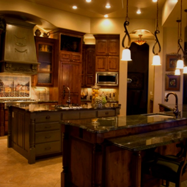 41 Best Countertops Images On Pinterest