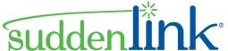 Suddenlink has returned as a 2016 event sponsor!