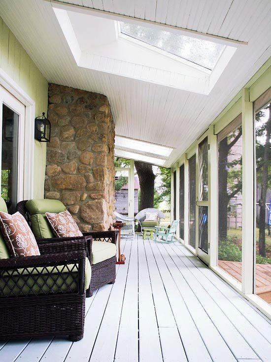 best 25+ screened porch furniture ideas on pinterest | porch