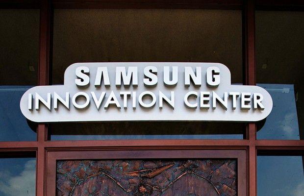 Samsung and Jurassic World