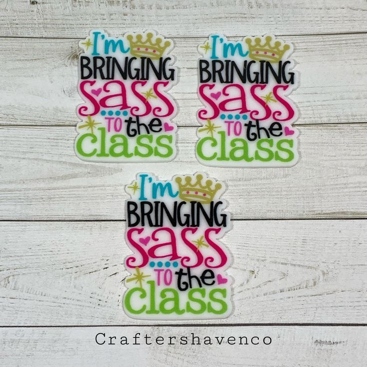 planar resin+#back_to_school_bulletin_boards #back_to_school_diy #back_to_school… – Back To School