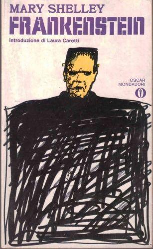 Arnoldo Mondadori Editore: 1982 Italian ISBN: n/a Paperback Cover: Ferenc Pinter