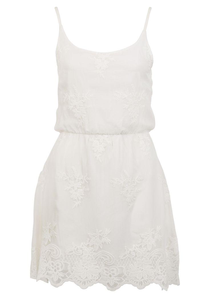 Cam dress, 299,- 29,95€, week 20
