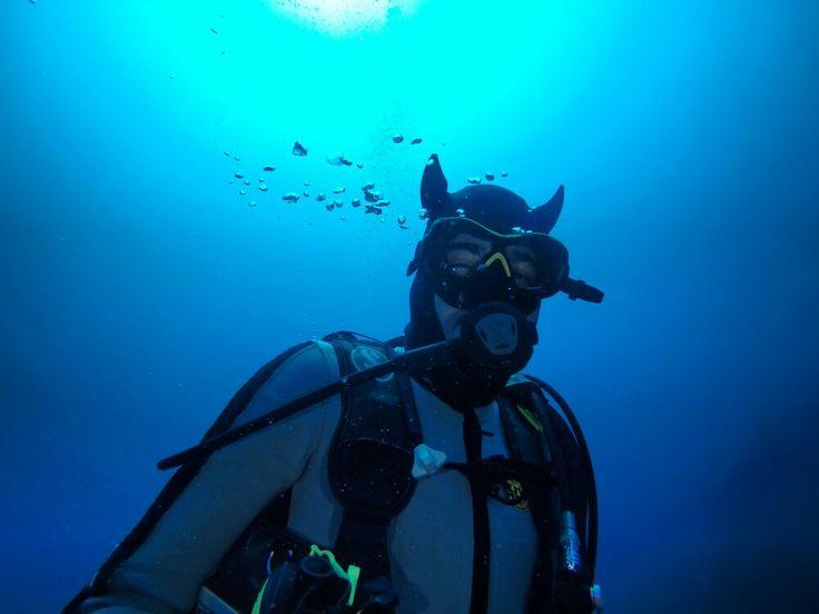 Ayvalık dalış okulu - ida dalış merkezi #scuba #scubadiving #diving #underwater #dalisnoktam #ayvalikdalis #idadalismerkezi #ayvalikscuba #ayvalikida #daliskursu #dalisokulu www.idadiving.com